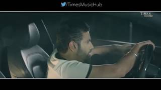 Shades of Black   Official Video   Gagan Kokri ft Fateh    Heartbeat Full HD