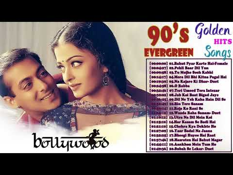 Xxx Mp4 Hindi Sad Songs 90 S Evergreen Melodies 90 S Romantic Love Song 90 S Unforgettable Golden Hits 3gp Sex