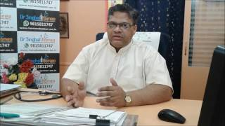 Infertility and homeopathy in hindi by dr singhal homeo