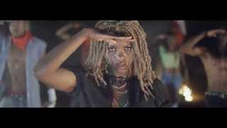 Daphne - Gunshot (Official Video)