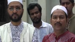 ইসলামিক নাটক বিচার পার্ট 2 Islamic natok bicher  part 2