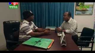 Bangla natok--Sikandar Box Ekhon Cox Bazare(HD)Ep1
