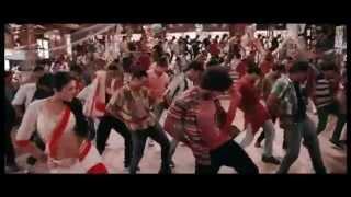 Bollywood Tapori Remix - Dj Debarghya ( 8961672308 )
