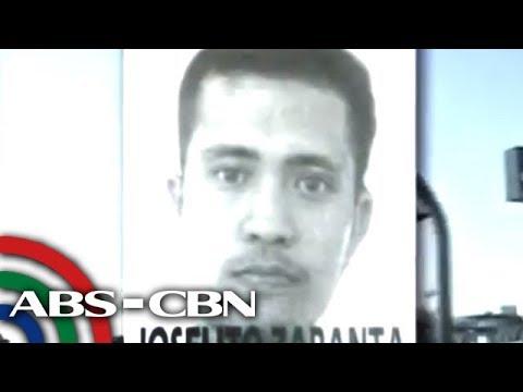 Xxx Mp4 First Look Saudi Arabia Postpones Pinoy S Execution 3gp Sex