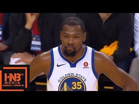 Xxx Mp4 Golden State Warriors Vs Houston Rockets 1st Qtr Highlights Game 3 2018 NBA Playoffs 3gp Sex