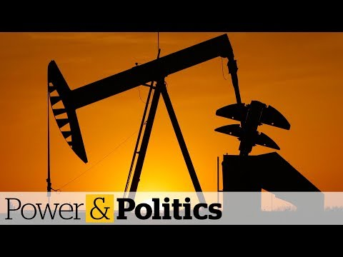 Oil industry prospects for 2019 Power & Politics