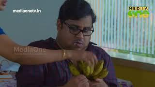 Angadipattu | വിരുന്നുകാർ | Episode 3