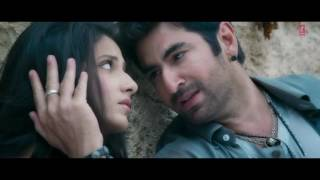 Mon Majhi Re Full HD Video Song  Boss Bengali Movie  Jeet & Subhasree