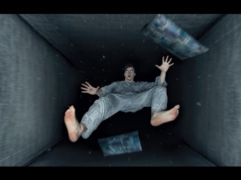 10 Strangest Facts About Dreams
