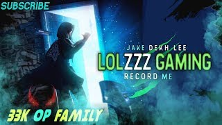 🔴RUSH GAMEPLAY | NEW UPDATE IS HERE 0.14.0 |【Bi】LoLzZzYT | PUBG MOBILE | PAYTM ON SCREEN!!