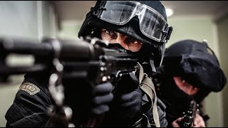 Action movies full length english - Drama movies - Special Forces