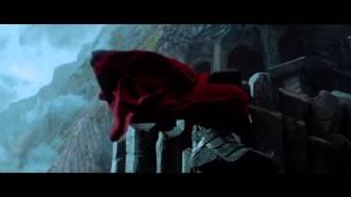 Dracula Untold FULL HD (Watch film)