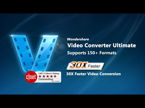 Xxx Mp4 Best All In One Video Converter Toolbox Convert Edit Burn Download Videos 3gp Sex