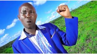 Ndimutoria By Karua Jason  official Video HD by Achievers Films