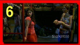Traffic Signal - Part 06 Of 12 - Kunal Khemu - Nitu Chandra - Latest Bollywood Movies