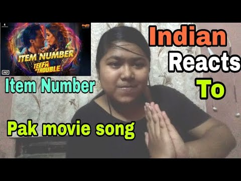 Xxx Mp4 Indian React To Item Number Song Indian React Pakistani Song Reaction RD 3gp Sex