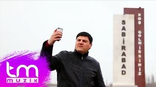 Elşad Bayramoğlu - Sabirabad (Official Music Video)