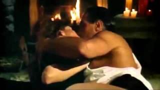 ~+Steven Seagal Hard To Kill 1990 Trailer # 1