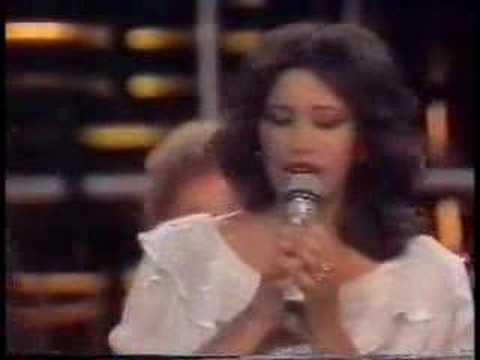 Eurovision 1983 Israel