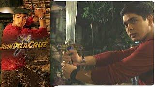 Juan Dela Cruz - Episode 42