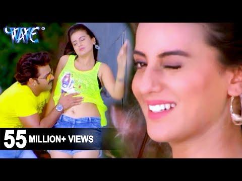 Xxx Mp4 Pawan Singh अक्षरा का सबसे हिट गाना 2017 Akshara Singh Superhit Bhojpuri Hit Songs 3gp Sex