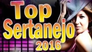 Sertanejo Romântico Sofrência Seleção Especial 2016 ( As 30 Mais Tocadas )