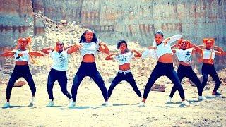 Aklilu Adise - Kene Kene - New Ethiopian Oromo Music 2018 (Official Video)