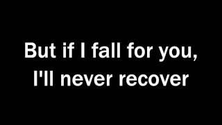 Maroon 5 - Love Somebody (lyrics on screen)