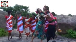 Nagpuri Songs Jharkhand 2014 - Jab Se Dekhlo Toke | Nagpuri Video Album :  JIYO MERI JAAN