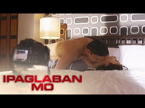 Xxx Mp4 Ipaglaban Mo Forced Abuse 3gp Sex