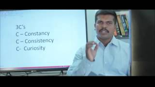 Inspire Introduction Tamil 02