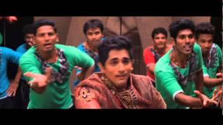 Naalo Okkadu Yente Song Trailer | Siddharth | Deepa Sannidhi