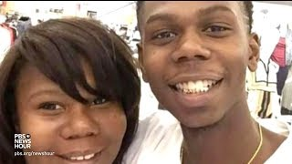 Ricky Boyd was shot by police. 3 months later, his mother wants the body-cam released