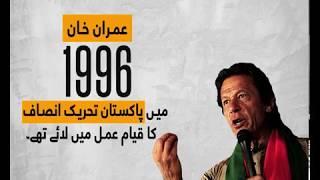 Kiya Imran Khan Pakistan kay aglay wazir e azam ho sakty hen?