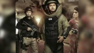 Dhaka Attack |Bangla Movie|Arifin Shuvoo|Mahiya Mahi|2017