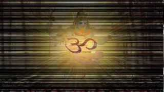 Gao Gao Prem Se Gao Hari Om Namah Shivay