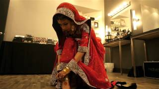 Badmash Factory Productions | Wedding Videography | A Muslim Wedding Highlight Video