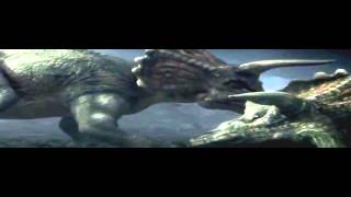 Last Day Of The Dinosaurs Documentary Films Full Length Discovery Channel Documentary 2 YouTube