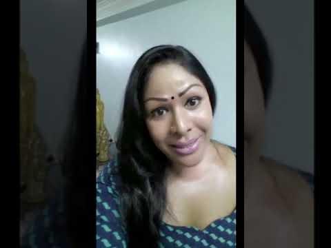 Xxx Mp4 Thirunangai Bawani Talk About Thoduvanam Thooramillai 3gp Sex