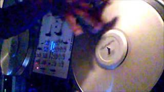 Young Thug - Guarantee - Live Screw Mixx - Nan O.G