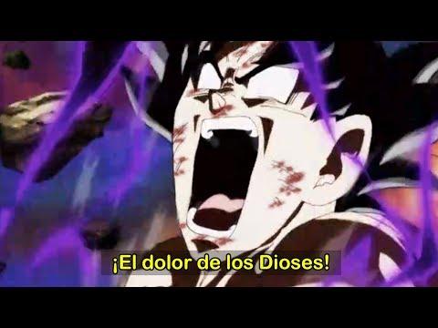 Xxx Mp4 7 Curiosidades Errores De Dragon Ball Super 130 Dash Aniston 3gp Sex