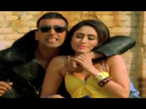 Xxx Mp4 Lakh Lakh Video Song Kambakkht Ishq Akshay Kumar Kareena Kapoor 3gp Sex