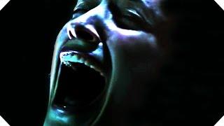 ALIEN Covenant : Les premières minutes du film ! (Horreur, 2017)