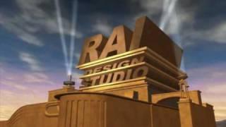 RAI DESIGN STUDIO