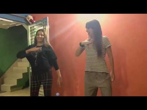 Xxx Mp4 Sapna Choudhary Best Dance Video Pal Pal Yaad Teri 3gp Sex