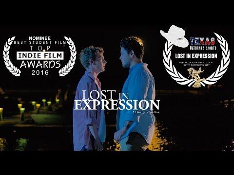 Xxx Mp4 Lost In Expression An LGBT Short Film 3gp Sex