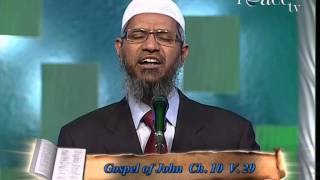 Oxford Union Historic Debate, Islam And The 21st Century, Dr Zakir Naik
