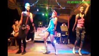 YR MUSIK DANCER   Meriang Vj Yani