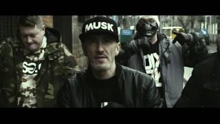Dixon37 feat. DIIL Gang - Słyszysz to prod. Poszwixxx, scratch DJ Gondek