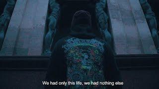 Era of Dance - Official English Trailer (2017)